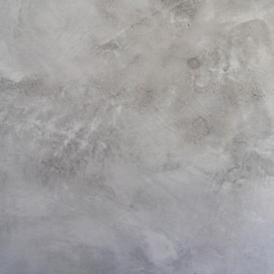 Maler Schömer - Unikat-Designböden 1 - Detail 1