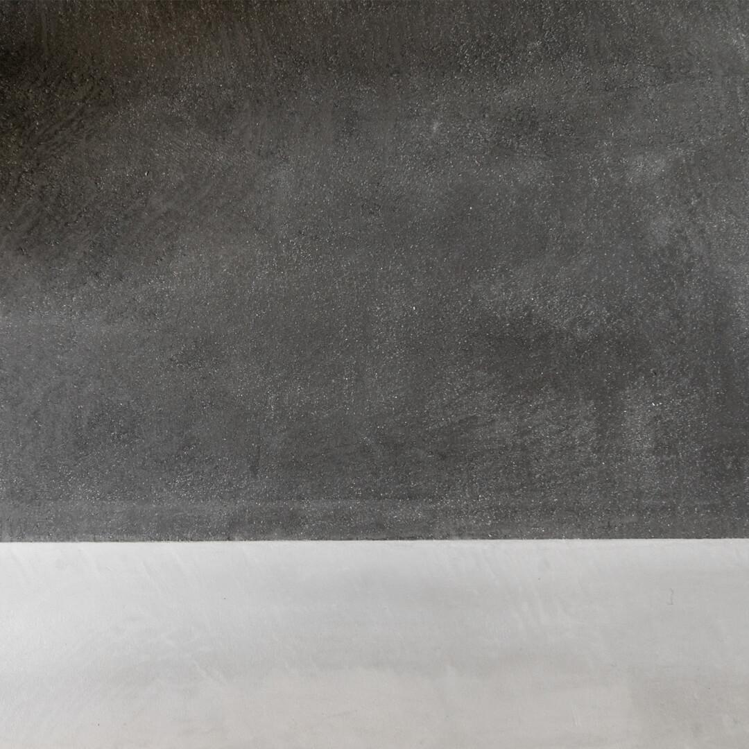 Maler Schömer - Unikat-Designböden - Detail 2